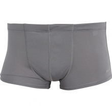 Thermal Underwear Motion Boxers