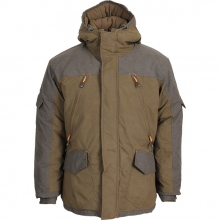 Jacket Magnum Winter