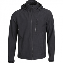 Softshell Jacket Granite