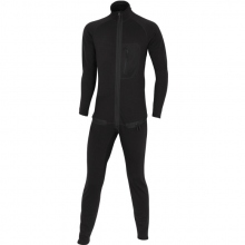 One-Piece Suit Thermal Grid