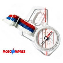 Moscompass Model 9*. Super-Stable [L]