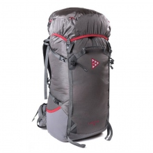 Backpack Light 55