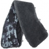 The Collar Of The Suit. Fur City-T 44-46