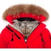 Down Jacket Women's Bask Iremel V2