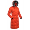 Downy Coat Women's Bask Snowflake