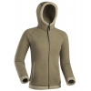 Jacket Bask Gudzon Lj Gray-Green L