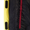 Women's Down Jacket Khan Tengri-W V5