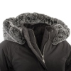 Down Jacket Women's Bask Isida
