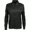 Jacket-Old Female Security Guard M2