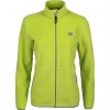 Jacket Fleece Women's Mod.2