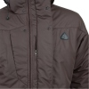Jacket Highlander Primaloft