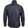 """Insulated Pullover Jacket """"Stealth"""" Primaloft®"""