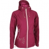"Women's Jacket ""Glory"" SoftShell [Violet]"