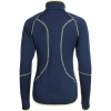 "Women's Jacket ""Function"" Polartec® Power Stretch"