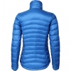 """Womens Down Insulated Jacket """"Gamma"""""""