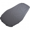 Liner for a Double Sleeping Bag