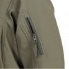 Tactical Jacket Soft-Shell