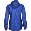 Women`s Wind Jacket Serene Light