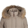 Women`s Down Parka Arnesen