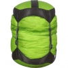 """UltraLight Compression Sack """"Clench 15"""""""
